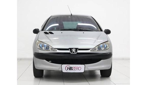 //www.autoline.com.br/carro/peugeot/206-10-selection-16v-gasolina-2p-manual/2003/osasco-sp/8029698