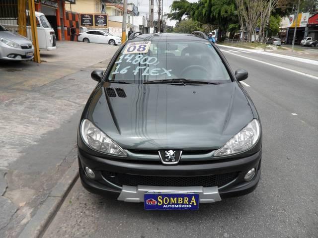 //www.autoline.com.br/carro/peugeot/206-sw-16-escapade-16v-flex-4p-manual/2008/sao-paulo-sp/12677497