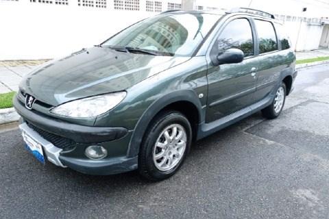//www.autoline.com.br/carro/peugeot/206-sw-16-escapade-16v-flex-4p-manual/2008/sao-jose-dos-campos-sp/14984195