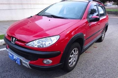 //www.autoline.com.br/carro/peugeot/206-sw-16-escapade-16v-flex-4p-manual/2008/sao-jose-dos-campos-sp/15034842