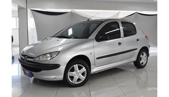 //www.autoline.com.br/carro/peugeot/206-sw-14-presence-8v-flex-4p-manual/2008/belo-horizonte-mg/6768832