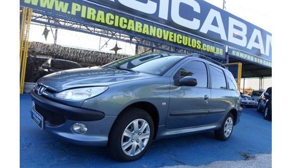 //www.autoline.com.br/carro/peugeot/206-sw-14-presence-8v-flex-4p-manual/2008/campinas-sp/6936612