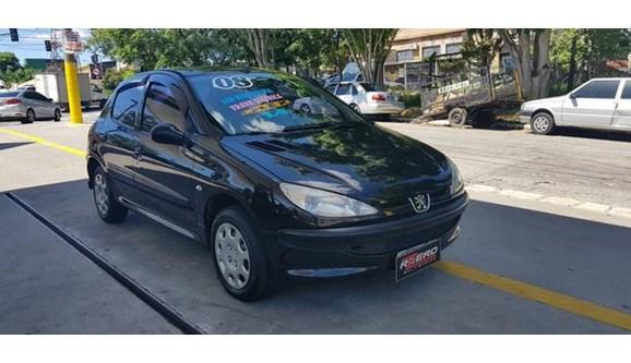 //www.autoline.com.br/carro/peugeot/206-sw-14-presence-8v-flex-4p-manual/2008/sao-paulo-sp/7524695