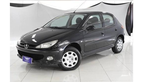 //www.autoline.com.br/carro/peugeot/206-sw-14-presence-8v-flex-4p-manual/2008/belo-horizonte-mg/7980212