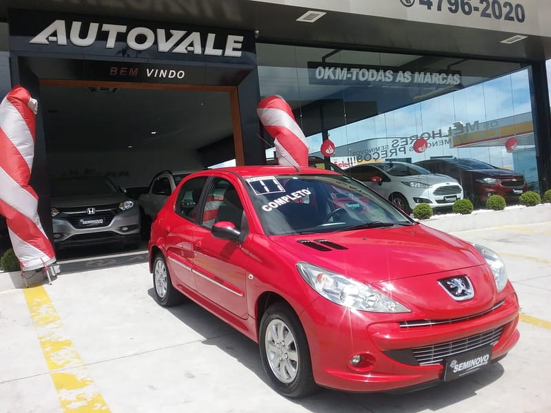 //www.autoline.com.br/carro/peugeot/207-14-xr-8v-flex-4p-manual/2012/mogi-das-cruzes-sp/10970130