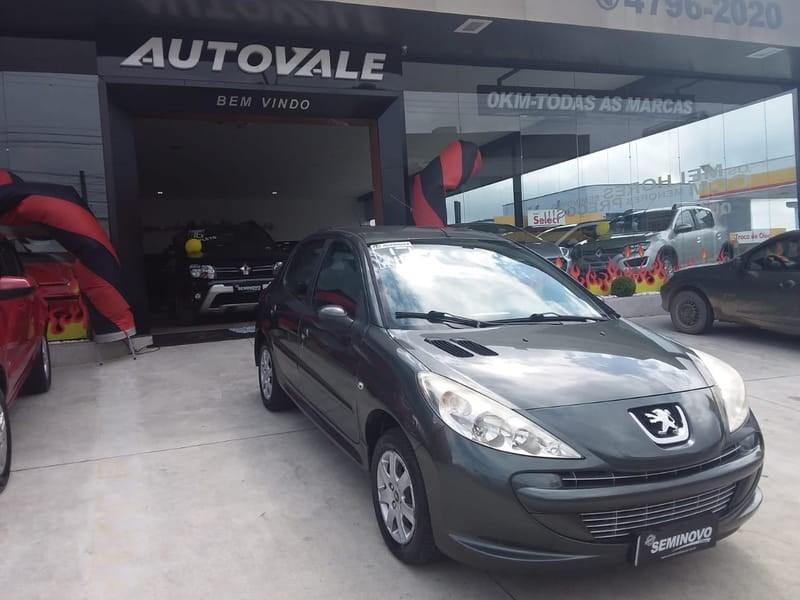 //www.autoline.com.br/carro/peugeot/207-14-xr-8v-flex-4p-manual/2012/mogi-das-cruzes-sp/10996763