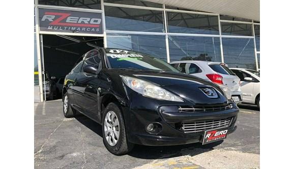 //www.autoline.com.br/carro/peugeot/207-14-xr-8v-flex-2p-manual/2012/sao-paulo-sp/11992550