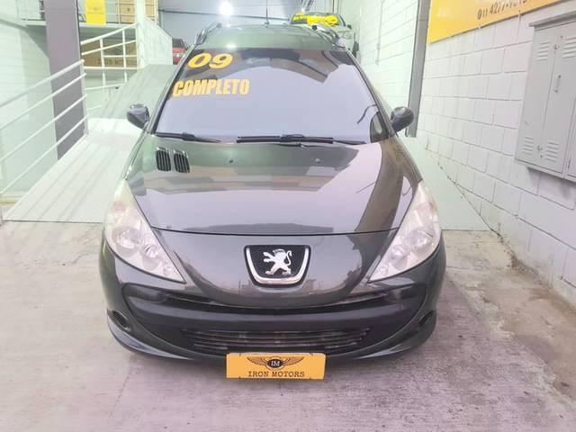 //www.autoline.com.br/carro/peugeot/207-14-xr-passion-8v-flex-4p-manual/2009/sao-paulo-sp/12162951
