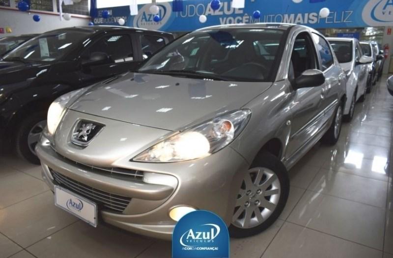 //www.autoline.com.br/carro/peugeot/207-16-xs-16v-flex-4p-automatico/2013/campinas-sp/12666253