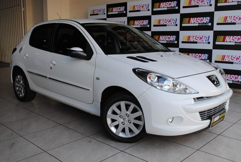 //www.autoline.com.br/carro/peugeot/207-16-xs-16v-flex-4p-automatico/2013/londrina-pr/12743537