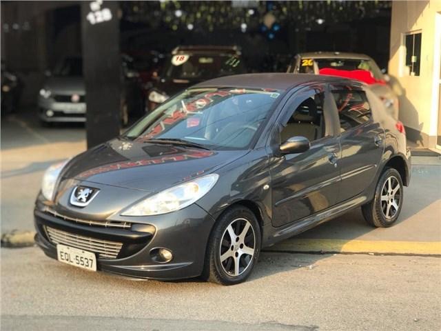 //www.autoline.com.br/carro/peugeot/207-16-xs-16v-flex-4p-automatico/2011/guaruja-sp/12784700