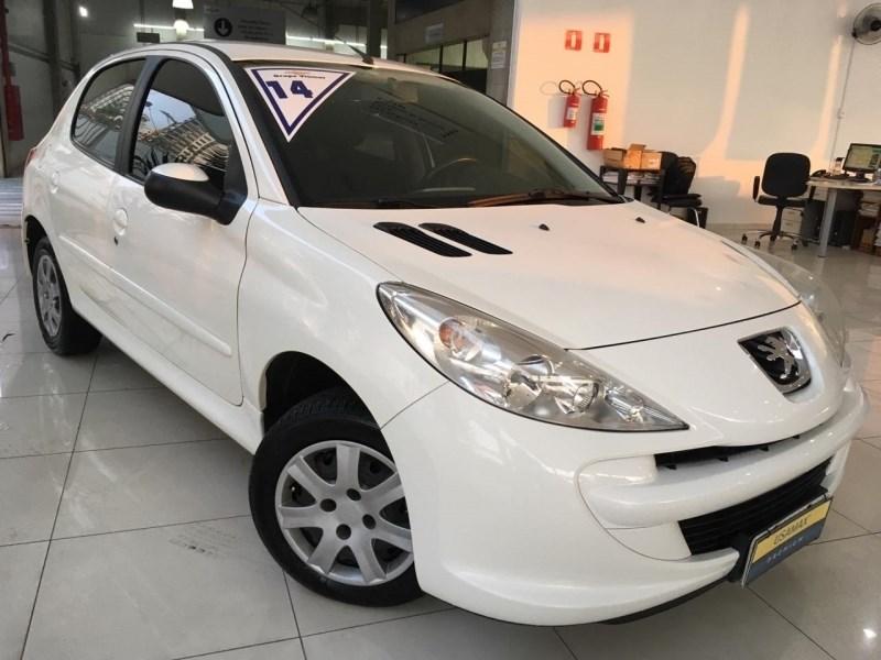 //www.autoline.com.br/carro/peugeot/207-14-active-8v-flex-4p-manual/2014/sao-paulo-sp/12873536