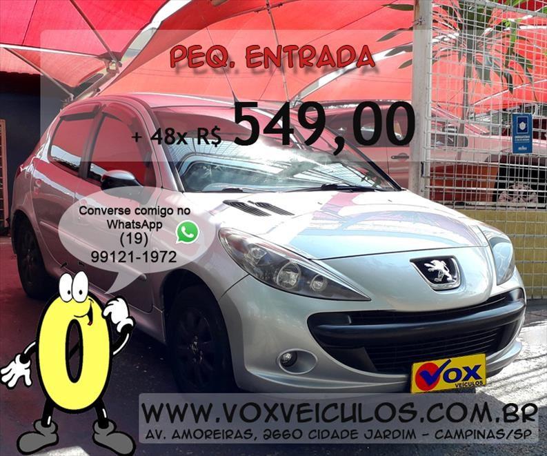 //www.autoline.com.br/carro/peugeot/207-14-xr-sport-8v-flex-4p-manual/2010/campinas-sp/12948065