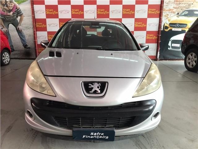 //www.autoline.com.br/carro/peugeot/207-16-xs-16v-flex-4p-manual/2009/rio-de-janeiro-rj/13016716