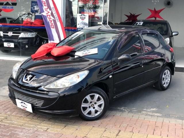 //www.autoline.com.br/carro/peugeot/207-14-xr-8v-flex-4p-manual/2011/sao-paulo-sp/15203128