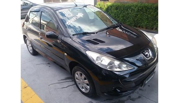 //www.autoline.com.br/carro/peugeot/207-14-xr-8v-flex-4p-manual/2010/mogi-das-cruzes-sp/8336084