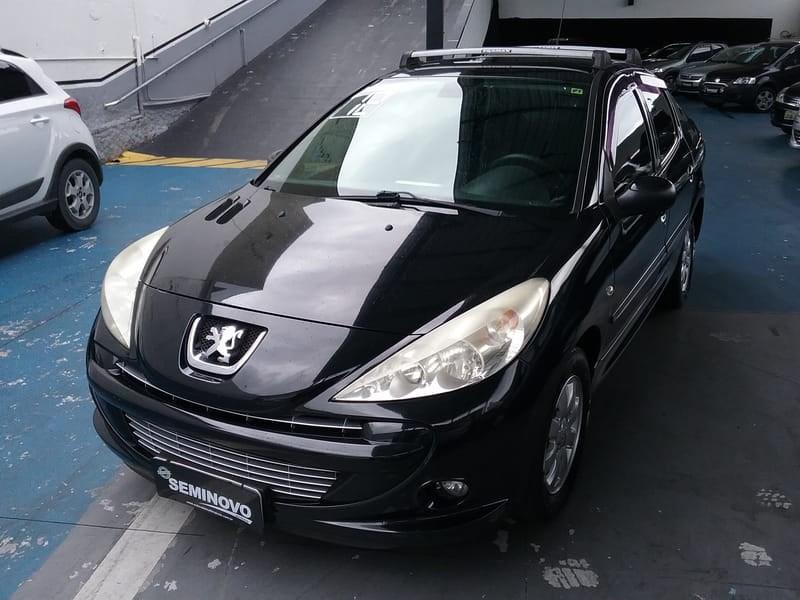 //www.autoline.com.br/carro/peugeot/207-14-xr-passion-8v-flex-4p-manual/2012/mogi-das-cruzes-sp/9141012