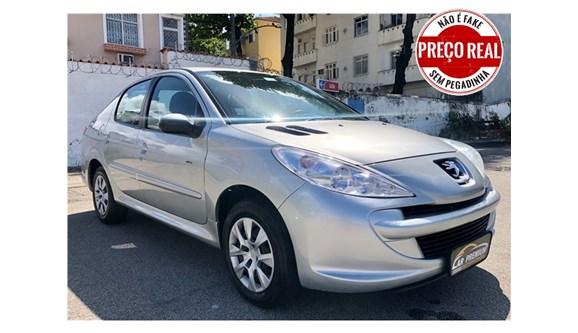 //www.autoline.com.br/carro/peugeot/207-sedan-14-active-8v-flex-4p-manual/2014/rio-de-janeiro-rj/12107589
