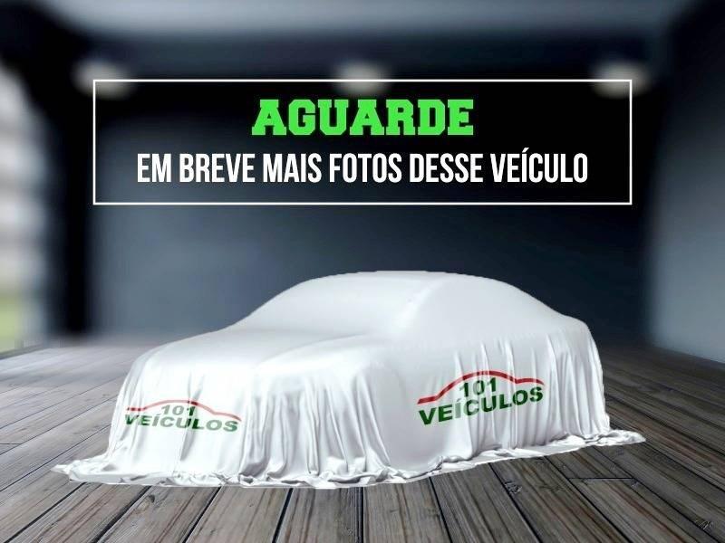 //www.autoline.com.br/carro/peugeot/207-sedan-14-xr-8v-flex-4p-manual/2013/sao-jose-sc/14497204