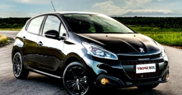 //www.autoline.com.br/carro/peugeot/208-12-allure-12v-flex-4p-manual/2020/sao-gabriel-rs/10941055