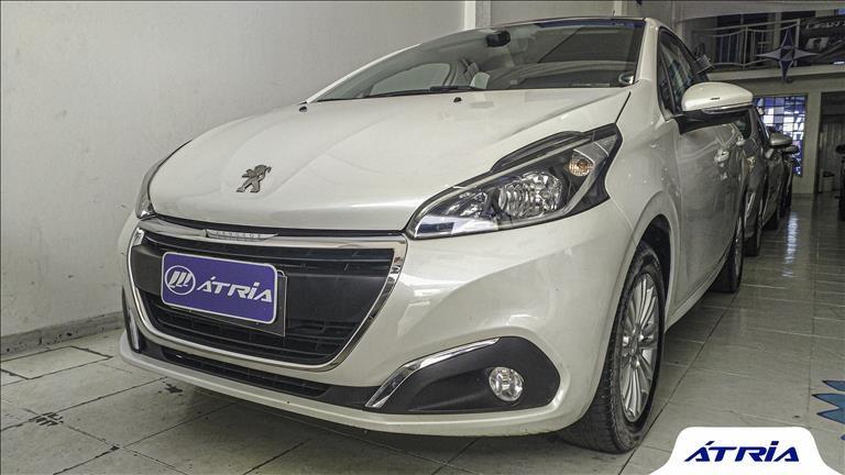 //www.autoline.com.br/carro/peugeot/208-16-allure-16v-flex-4p-automatico/2017/campinas-sp/12664144