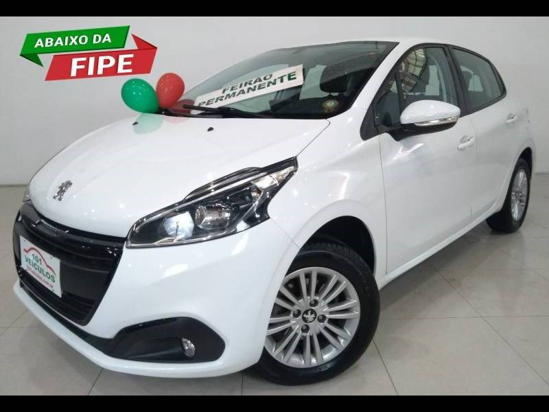 //www.autoline.com.br/carro/peugeot/208-12-active-12v-flex-4p-manual/2020/sao-jose-sc/12682881