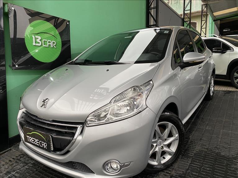 //www.autoline.com.br/carro/peugeot/208-15-allure-8v-flex-4p-manual/2014/sao-paulo-sp/12707776