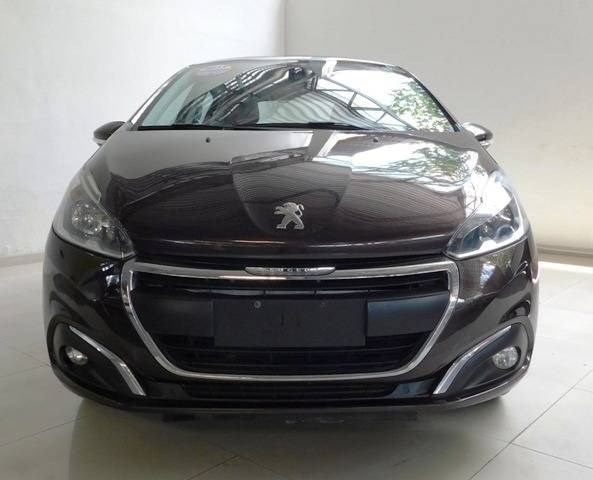 //www.autoline.com.br/carro/peugeot/208-16-griffe-16v-flex-4p-automatico/2017/recife-pe/13073776