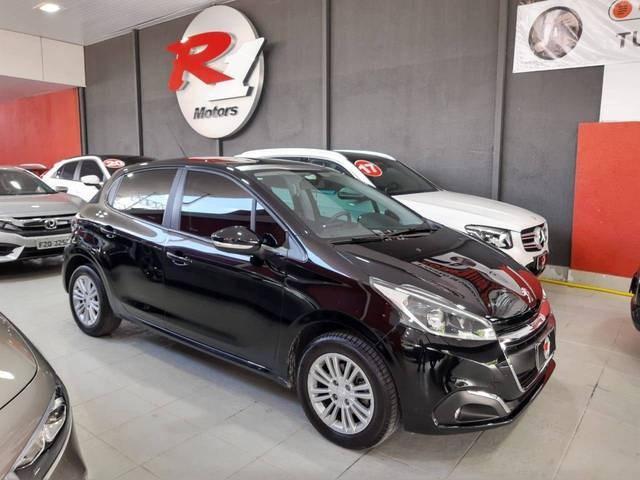 //www.autoline.com.br/carro/peugeot/208-16-allure-16v-flex-4p-automatico/2017/sao-paulo-sp/13602140