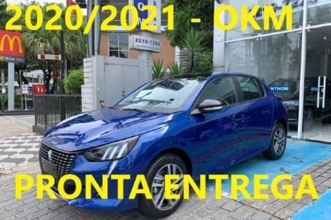 //www.autoline.com.br/carro/peugeot/208-16-griffe-16v-flex-4p-automatico/2021/sao-paulo-sp/14036216