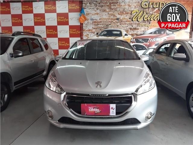 //www.autoline.com.br/carro/peugeot/208-15-active-pack-8v-flex-4p-manual/2015/rio-de-janeiro-rj/14072221