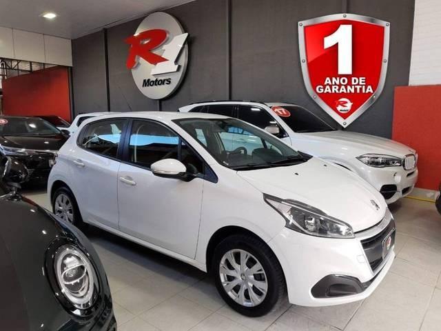 //www.autoline.com.br/carro/peugeot/208-12-active-pack-12v-flex-4p-manual/2018/sao-paulo-sp/14908086