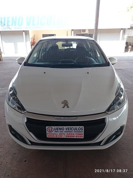 //www.autoline.com.br/carro/peugeot/208-12-active-12v-flex-4p-manual/2017/dourados-ms/15640711