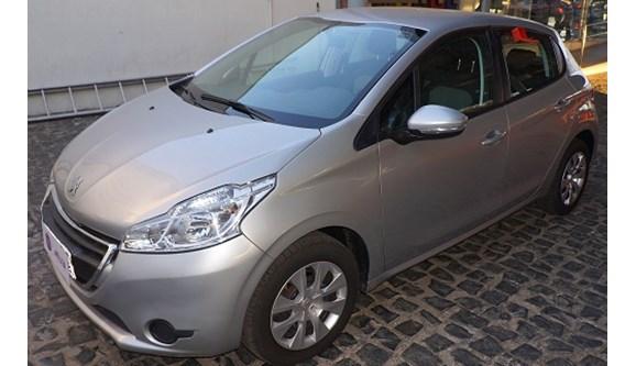//www.autoline.com.br/carro/peugeot/208-15-active-8v-flex-4p-manual/2015/teresina-pi/6955241