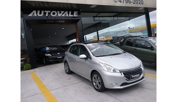 //www.autoline.com.br/carro/peugeot/208-16-griffe-16v-flex-4p-manual/2016/mogi-das-cruzes-sp/6974931