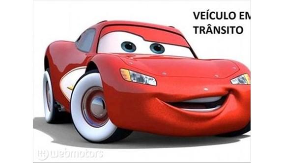 //www.autoline.com.br/carro/peugeot/208-16-griffe-16v-flex-4p-manual/2014/sao-paulo-sp/7030802