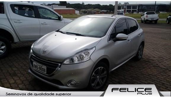 //www.autoline.com.br/carro/peugeot/208-16-griffe-16v-flex-4p-automatico/2015/santiago-rs/7063062