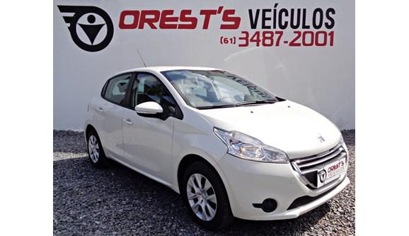 //www.autoline.com.br/carro/peugeot/208-15-active-8v-flex-4p-manual/2015/brasilia-df/8116446