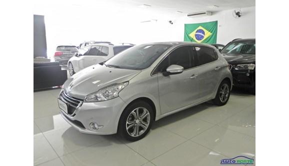 //www.autoline.com.br/carro/peugeot/208-16-griffe-16v-flex-4p-automatico/2016/sao-jose-do-rio-preto-sp/6327218