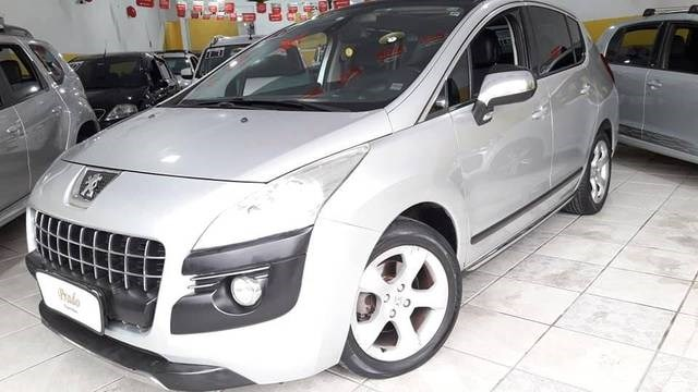 //www.autoline.com.br/carro/peugeot/3008-16-griffe-16v-gasolina-4p-automatico/2011/ubatuba-sp/12345402