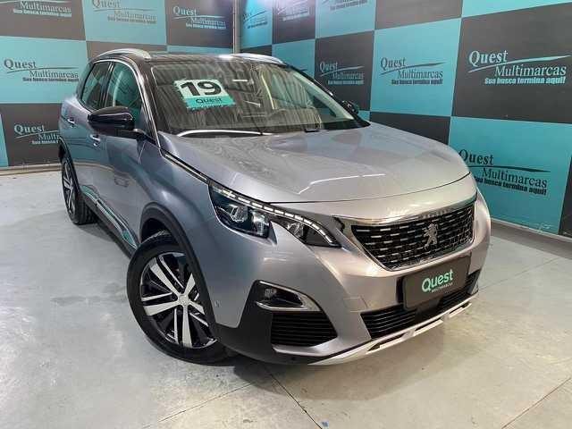 //www.autoline.com.br/carro/peugeot/3008-16-griffe-pack-16v-gasolina-4p-automatico/2019/sao-paulo-sp/13081444