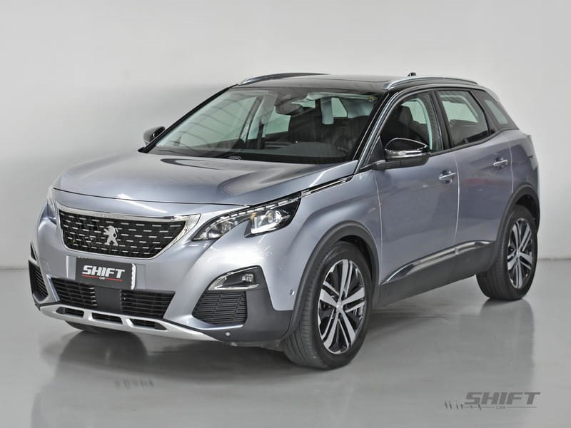 //www.autoline.com.br/carro/peugeot/3008-16-griffe-pack-16v-gasolina-4p-automatico/2019/curitiba-pr/13186146