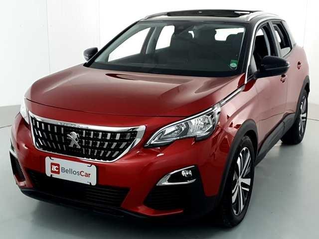 //www.autoline.com.br/carro/peugeot/3008-16-allure-16v-gasolina-4p-turbo-automatico/2020/curitiba-pr/14402813