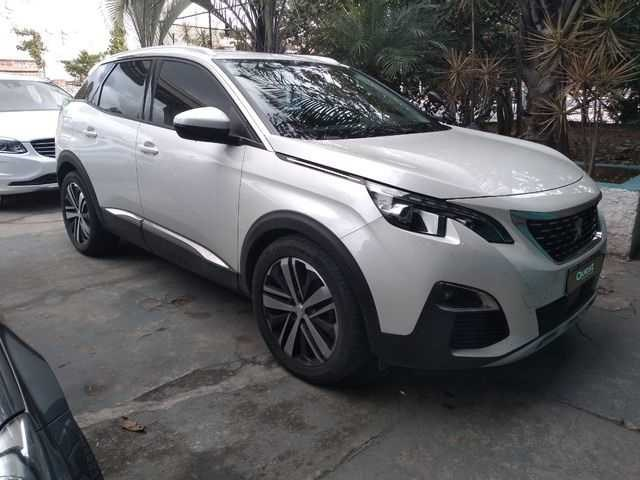 //www.autoline.com.br/carro/peugeot/3008-16-griffe-16v-gasolina-4p-turbo-automatico/2019/sao-paulo-sp/14979781