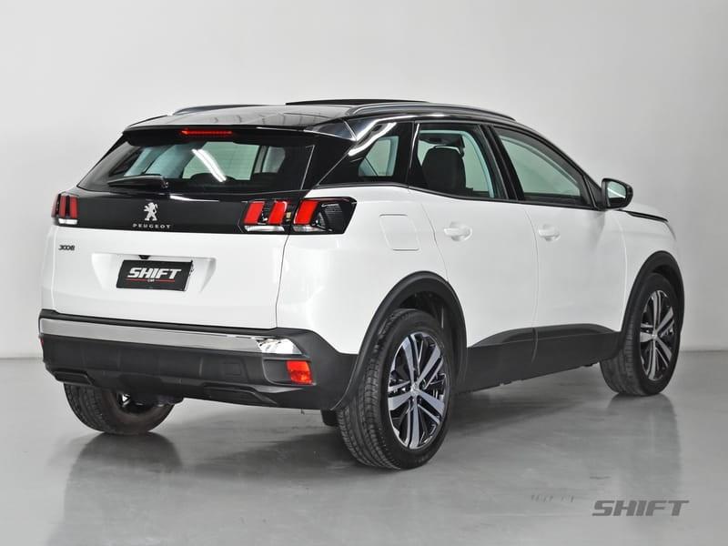 //www.autoline.com.br/carro/peugeot/3008-16-allure-16v-gasolina-4p-turbo-automatico/2020/curitiba-pr/14980817