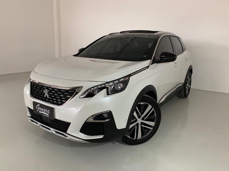 //www.autoline.com.br/carro/peugeot/3008-16-griffe-pack-16v-gasolina-4p-turbo-automati/2019/curitiba-pr/14989371