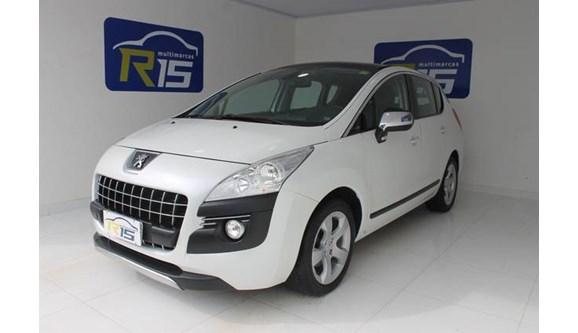 //www.autoline.com.br/carro/peugeot/3008-16-griffe-thp-16v-165cv-4p-gasolina-tiptronic/2013/brasilia-df/7023380