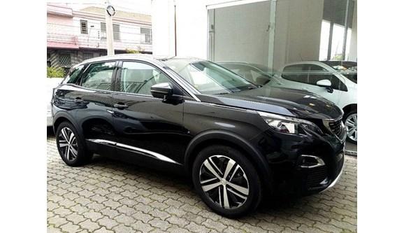 //www.autoline.com.br/carro/peugeot/3008-16-griffe-16v-gasolina-4p-automatico/2018/sao-paulo-sp/7646434