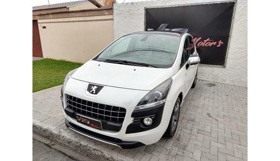 //www.autoline.com.br/carro/peugeot/3008-16-roland-garros-16v-gasolina-4p-automatico/2014/sao-jose-dos-pinhais-pr/8388350