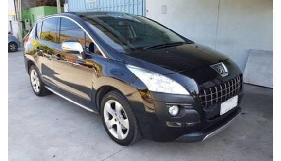 //www.autoline.com.br/carro/peugeot/3008-16-griffe-16v-gasolina-4p-automatico/2011/volta-redonda-rj/6264586